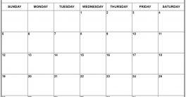 December 2021 Calendar Malayalam